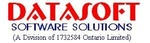Datasoft Software Solutions