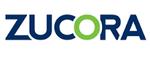 Zucora Inc.