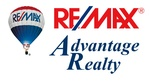 Ken Forbes c/o Remax Advantage Realty