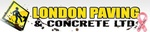 London Paving & Concrete Ltd.