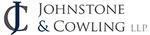 Johnstone & Cowling LLP