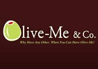 Olive~Me & Co.