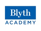 Blyth Academy London