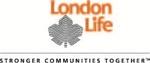 London Life Insurance Company