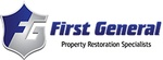 First General Services (London-Middlesex)