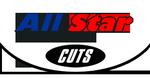 All Star Cuts