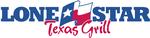 LoneStar Texas Grill