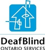 Deaf Blind Ontario Services