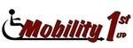 Mobility 1st Ltd.