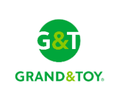 OfficeMax Grand & Toy