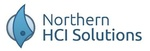 Northern HCI Solutions Inc.