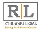 Rybowski Legal