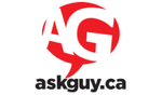 AskGuy Event Graphics Inc.