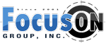 The FocusOn Group Inc.