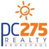 PC275