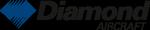 Diamond Aircraft Industries Inc.