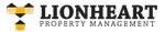 Lionheart Property Management