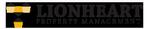 Lionheart Property Management