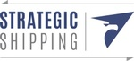 Strategic Shipping Canada