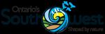 Southwest Ontario Tourism Corporation
