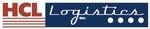 HCL Logistics Inc.
