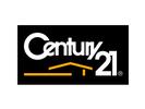 Century 21 (O'Halloran)
