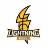 London Sports & Entertainment Corp (London Lightning)