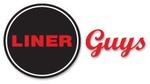 Liner Guys Inc.