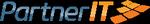 PartnerIT Corporation