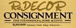 ReDecor Inc.