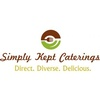 Simply Kept Caterings