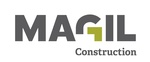 Magil Construction Ontario Inc.