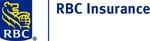 RBC Insurance (Classen/Dow)