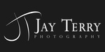 Jay Terry Photography