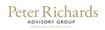 Peter Richards Advisory Group