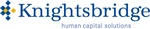 Knightsbridge Human Capital Solutions