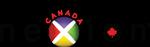 Nexion Canada, ULC