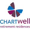 Chartwell Royalcliffe Retirement Residence