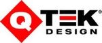 QTEK Design Ltd.