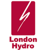 London Hydro Inc