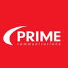 Prime Communications - Rogers Authorized Dealer