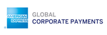American Express- Global Corporate Payments