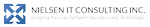 Nielsen IT Consulting Inc.