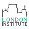 London Institute for Public Policy