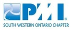 PMI South Western Ontario Chapter
