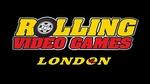 RVG London Corp.