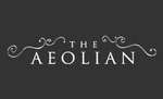 Aeolian Hall Musical Arts Association