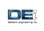 Debbert Engineering Inc.