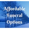 Affordable Funeral Options Inc.