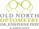 Old North Optometry